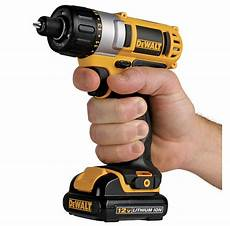 dcd710s2 12v drill driver review homebuilding