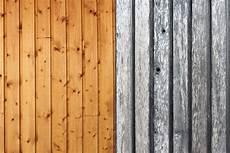 Holz Künstlich Vergrauen - warum wird holz grau befestigungsfuchs