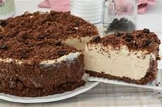 la torta nua si conserva in frigo la torta marocchino fredda e un dolce fresco e facile perfetto per tante occasioni e si