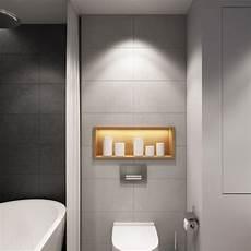 modern bathroom design ideas small spaces 30 small modern bathroom ideas deshouse