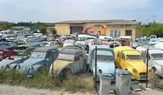 Citroen 2cv Graveyard Citroen 2cv Citroen Car Citroen