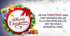 123 best merry christmas status for facebook whatsapp instagram captions