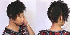 holiday natural hairstyles shorts medium length hairs