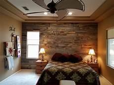 7 bold bedroom ideas diy designs stikwood real walls