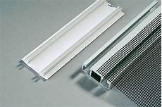 fliegengitter selbst bauen montage fliegengittert 252 r treppen fenster balkone