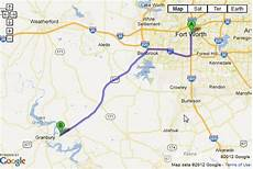 c dodge map directions from fort worth mike brown chrysler dodge jeep
