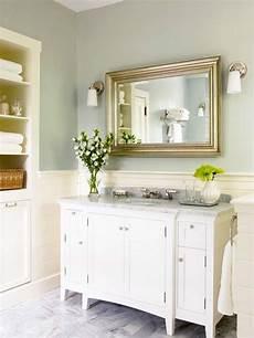 Garden Bathroom Ideas Design In The Woods Bathroom Vanities And Some Apartment