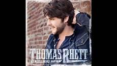 Rhett Call Me Up New Song 2013