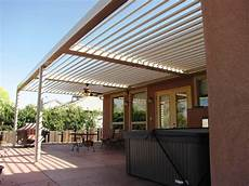 The Number One Question You Must Ask About Patio Roof