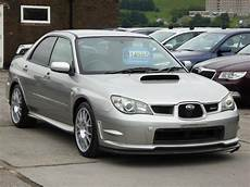 used 2016 subaru impreza 2 0 wrx sti s204 ltd edn jdm for