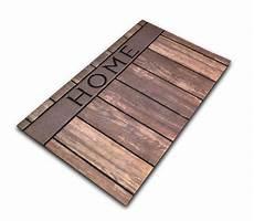 tappeto zerbino zerbino in gomma resistente e di qualit 224