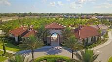 Gated Apartment Communities Orlando Florida by Solterra Resort Vacation Rentals Near Disney World