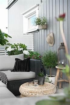 464 Best Balkonm 246 Bel Balkonpflanzen Balkontisch Images