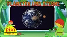 Malvorlagen Planeten Und Sterne Pixi Wissen Tv Planeten Und Sterne