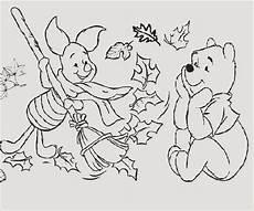 Ausmalbilder Weihnachten Micky Maus Ausmalbilder Weihnachten Micky Maus Einzigartig 70 Micky