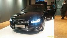 auto expo 2016 audi a8l security launched at inr 9 15