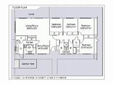 schofield barracks housing floor plans 4 bedroom legacy schofield 4 bed apartment island palm
