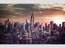 New York City Desktop Background ·? WallpaperTag