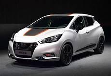 Nissan Micra K14 - images of nissan micra k14 23 43