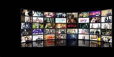 netflix serien empfehlungen neue serien auf netflix prime und sky im dezember 2018