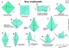 fse du coll 232 ge joseph anglade 187 origami