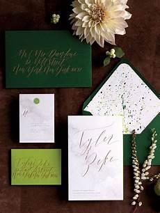 Prettiest Wedding Invitations 20 prettiest wedding invitations