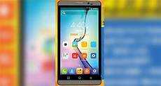 Zh K Mobile Blitz Is A 5 5 Inch Phone Php 3k