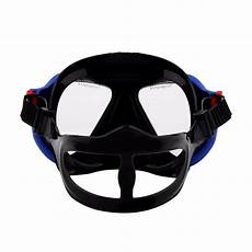 Diving Mask Scuba Underwater by 2017 Professional Underwater Diving Mask Scuba