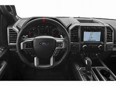 ford f 150 prix ford f 150 raptor 2019 prix specs fiche technique