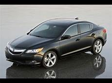 2013 acura ilx start up and review 2 0 l 4 cylinder youtube