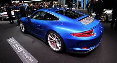 porsche gt3 rs touring new manual only porsche 911 gt3 touring package offers