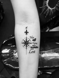 pin on tatuajes para hombres y