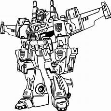 Malvorlagen Transformers Transformers Coloring Pages Free On Clipartmag