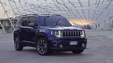 Jeep Renegade Limited - jeep renegade limited my 19
