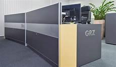 grz gfz rechner leitstand it center technik m 246 bel jst jungmann