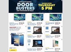 best buy cyber monday 2019