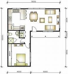small l shaped house plans image result for l shaped granny flat tiny house floor