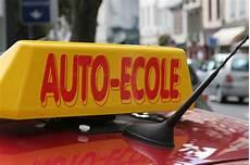 aide apprentis permis de conduire permis de conduire bient 244 t une aide de 500 pour les