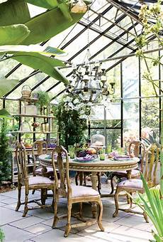 greenhouse sunroom conservatory somewhereoverthebrainbow