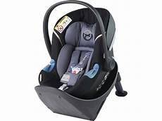 cybex aton m i size with base child car seat review which