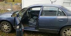 books about how cars work 1998 buick regal 1998 buick regal for sale in bismarck mo salvage cars