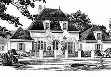 southern living french country house plans henison way andy mcdonald design group southern living