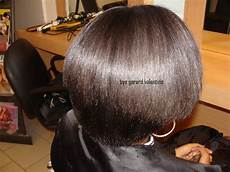 37 Lissage Bresilien Cheveux Afro Images
