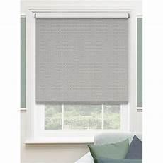 Fenster Gardinen Rollos - plain roller window curtain rs 1000 laxmi sales