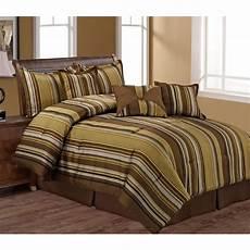 shop luxury 7 piece queen comforter free shipping today overstock 11090726