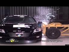 Worst Crash Test by Car Crash Worst Car Crash Test Compilation