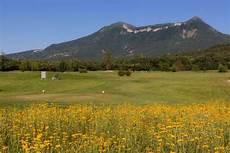 golf de digne golf de digne golf digne les bains golf provence alpes c 212 te d azur