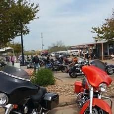 Gruene Harley Davidson New Braunfels by Gruene Harley Davidson 22 Photos 21 Reviews