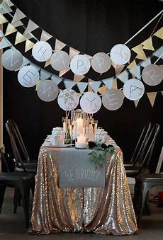 34 Cheerful New Year D 233 Cor Ideas Digsdigs