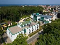 hotel edison kühlungsborn hotel edison in k 252 hlungsborn alle hotel arrangements